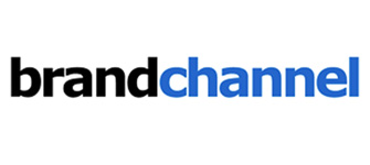 brand_channel