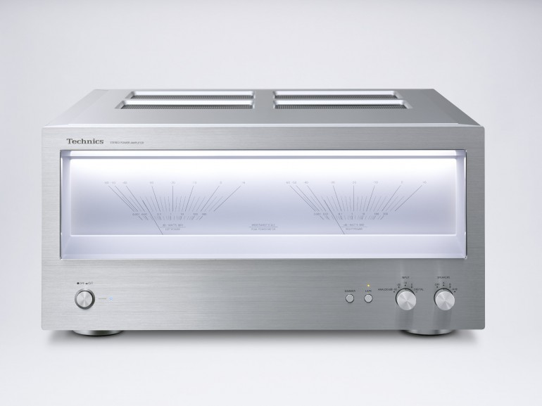 panasonic-technics-hi-fi-22